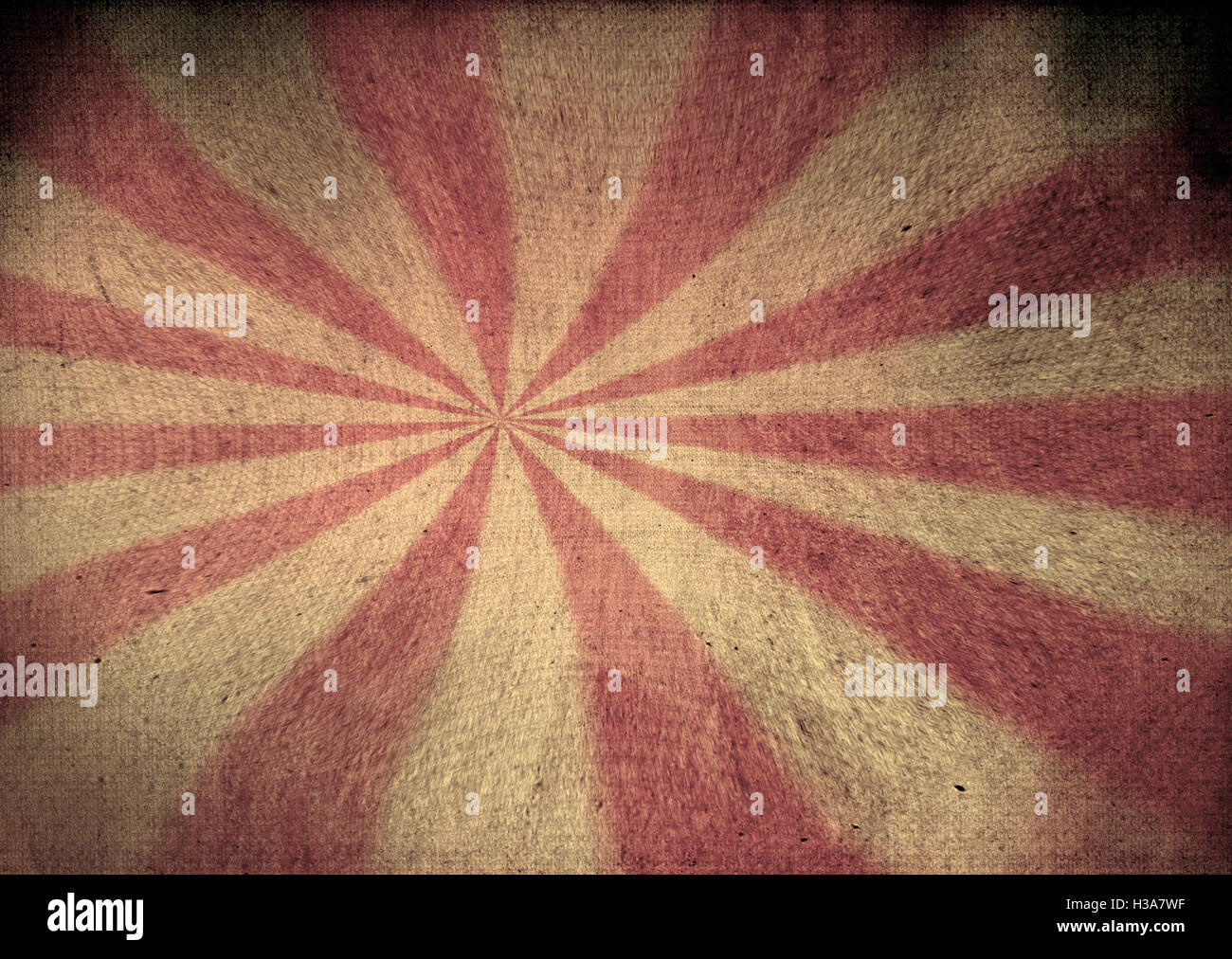 Vintage red and yellow sunburst circus tent background & Vintage red and yellow sunburst circus tent background Stock Photo ...