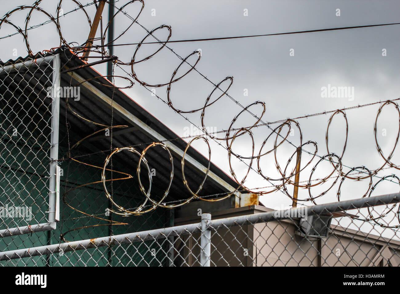 Ausgezeichnet Wire Houses Zeitgenössisch - Schaltplan Serie Circuit ...