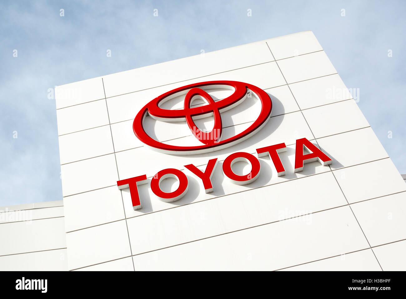 Stock symbol for toyota motor corporation impremedia stock symbol for toyota motor corporation impremedia buycottarizona Gallery