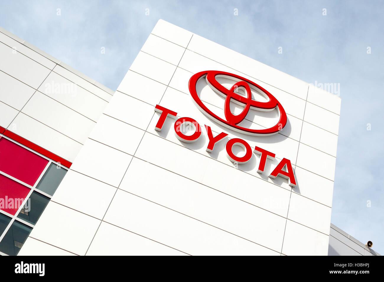All toyota models toyota stock chart toyota stock toyota stock stock symbol for toyota motor corporation impremedia buycottarizona Gallery