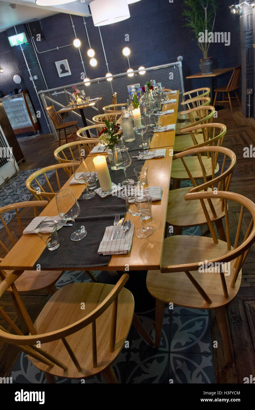 Georges Dining Room And Bar Worsley  TripAdvisor