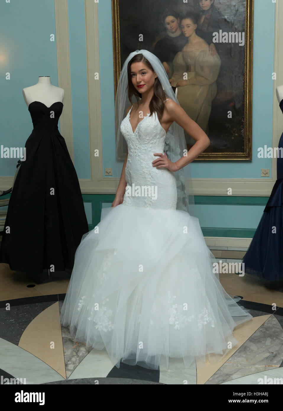 Enchanting Usa Wedding Dresses Inspiration - All Wedding Dresses ...