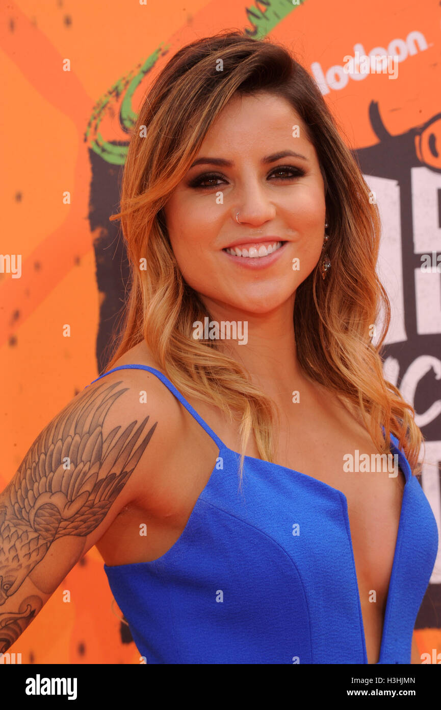 Leticia Bufoni naked (93 pictures), leaked Fappening, Instagram, cleavage 2018