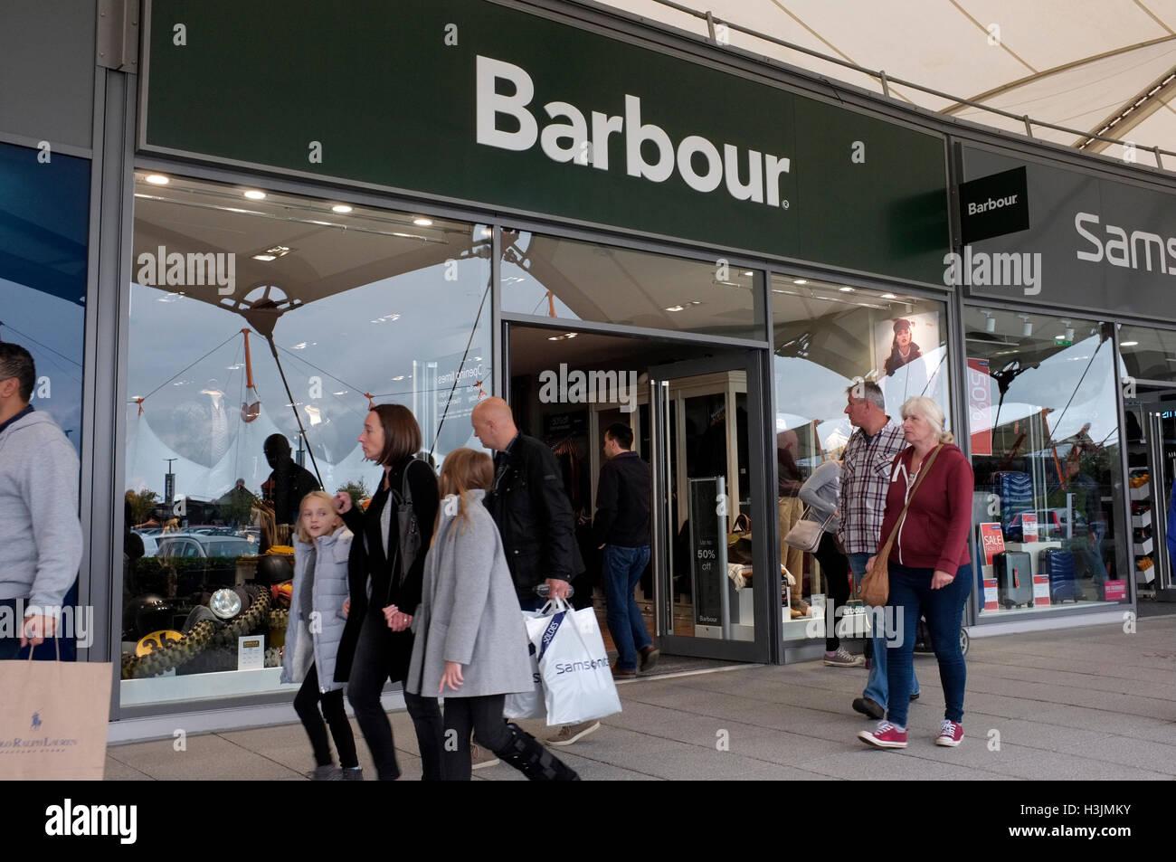 barbour sale ashford outlet