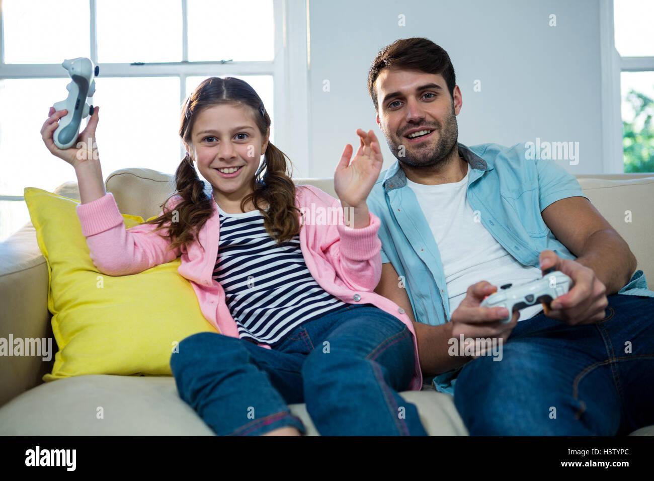 Видео для взрослых отец и дочь