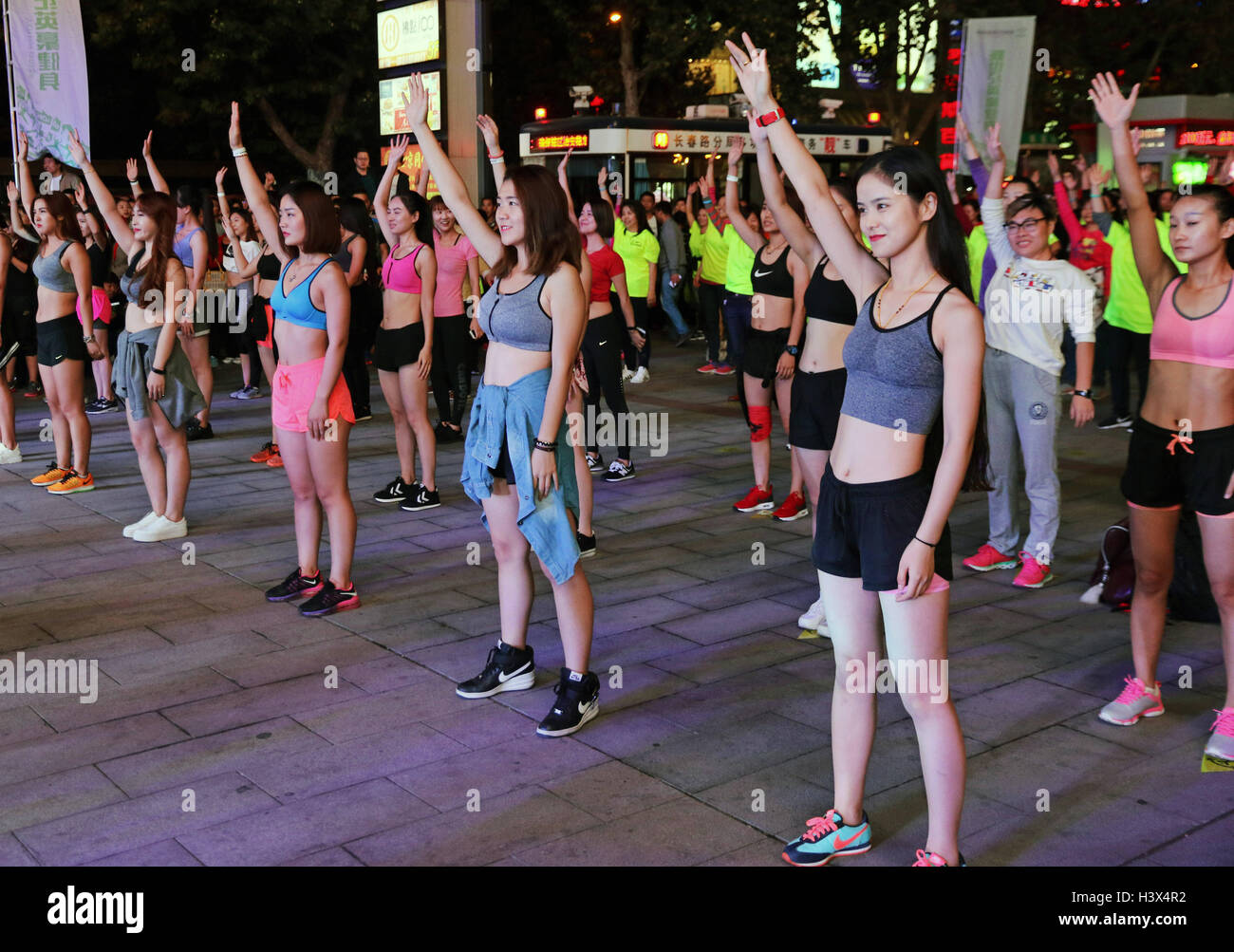luoyang women Fridae's free luoyang gay personals help you meet other luoyang gay men and luoyang lesbian women if you're from luoyang, find.