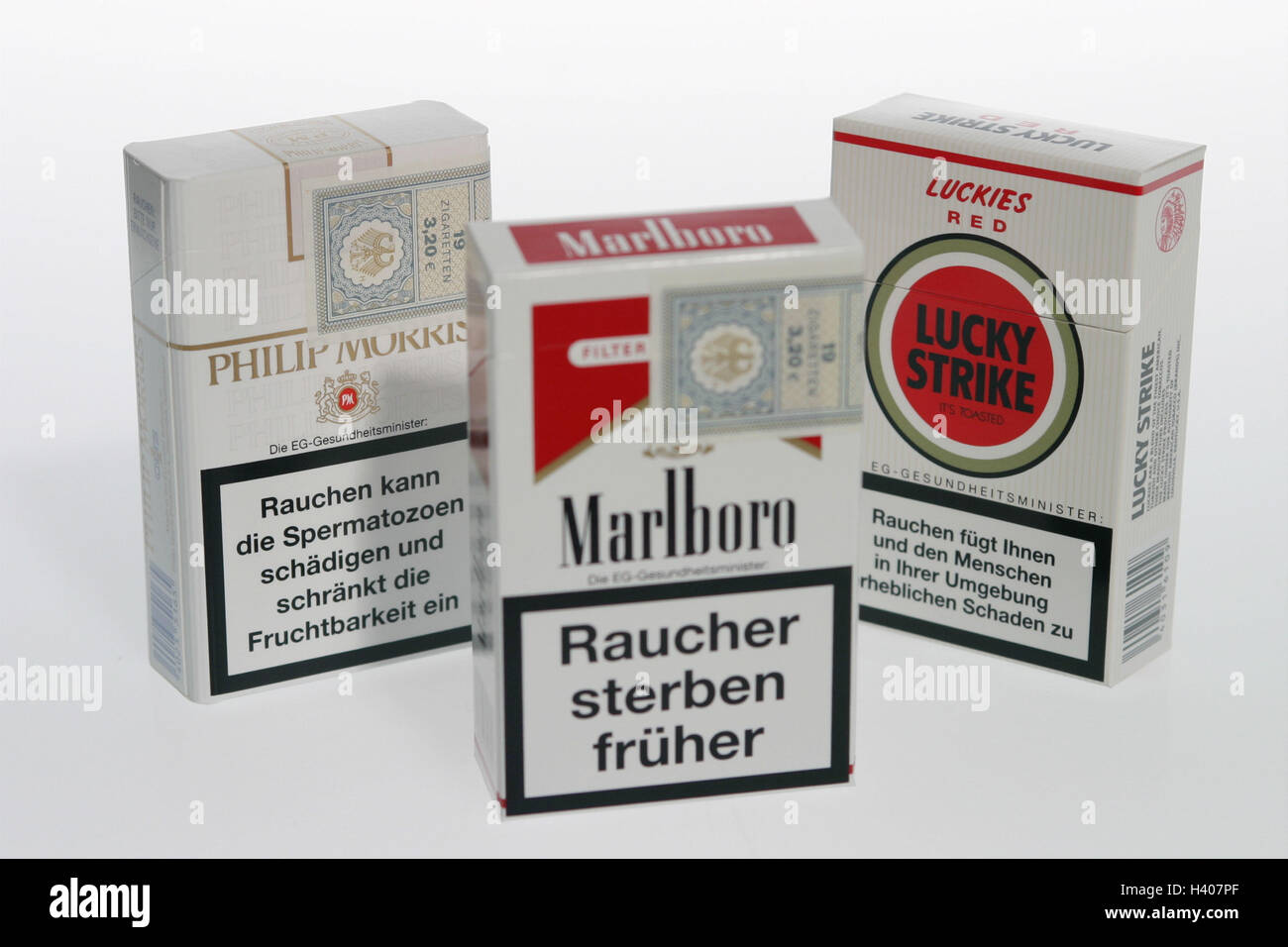Cost of pack of cigarettes Marlboro in Vermont state