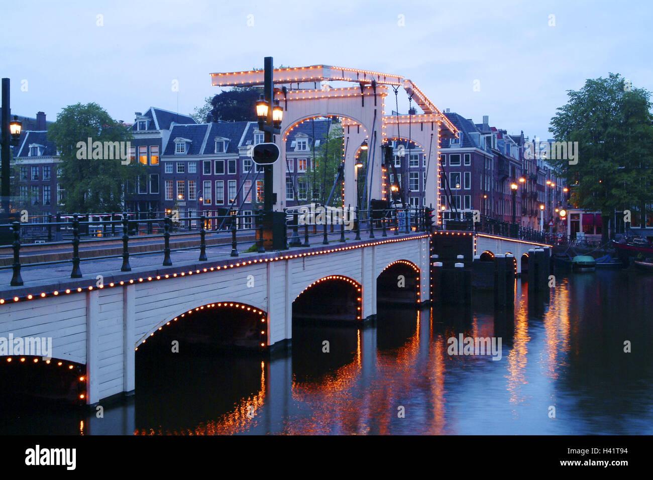 Oranier nederland