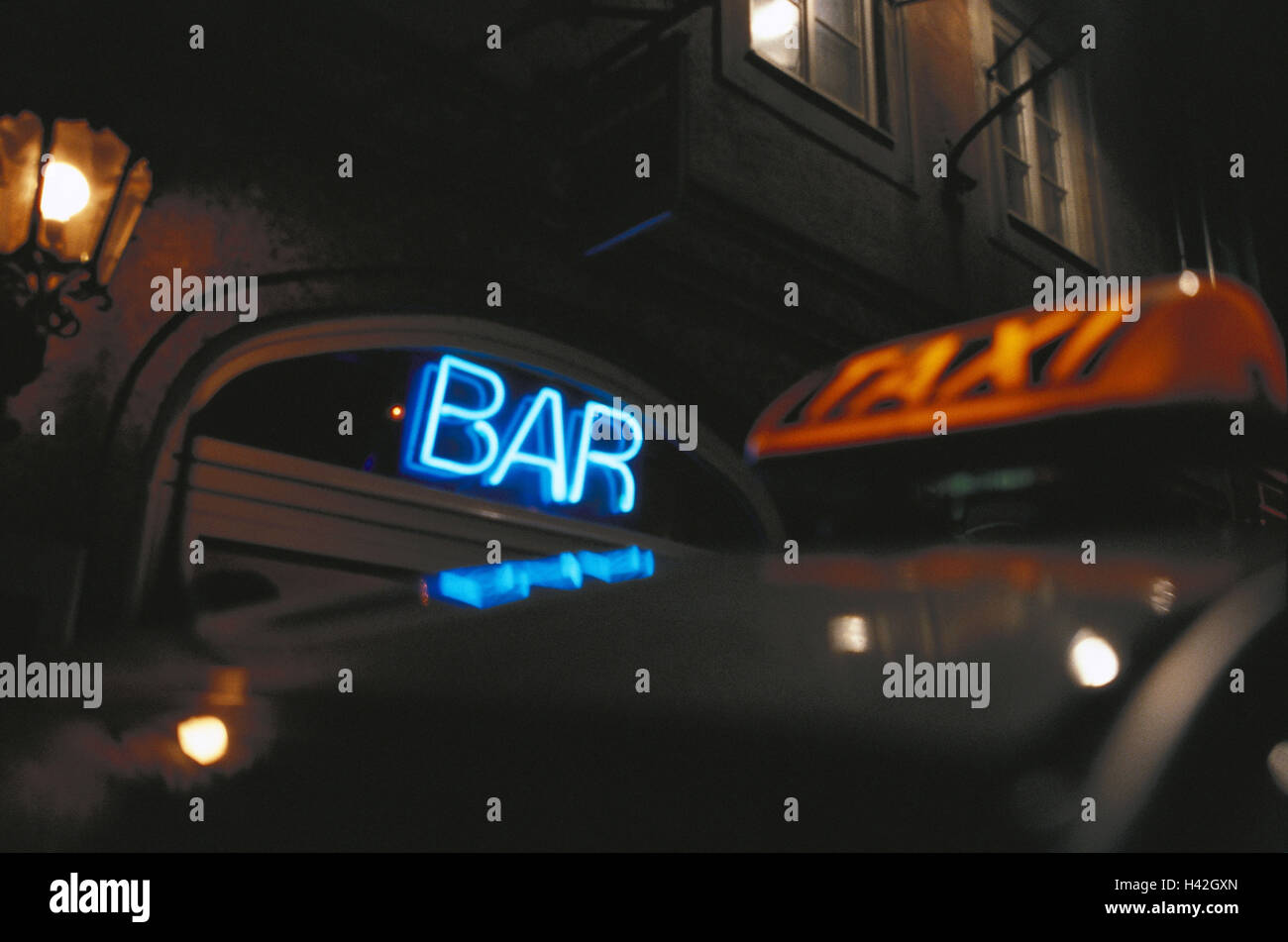 Nightclub neon lights bar roadside taxi wait detail bar nightclub neon lights bar roadside taxi wait detail bar restaurant wait outside parking lot car passenger car vehicle pick up icon mozeypictures Gallery
