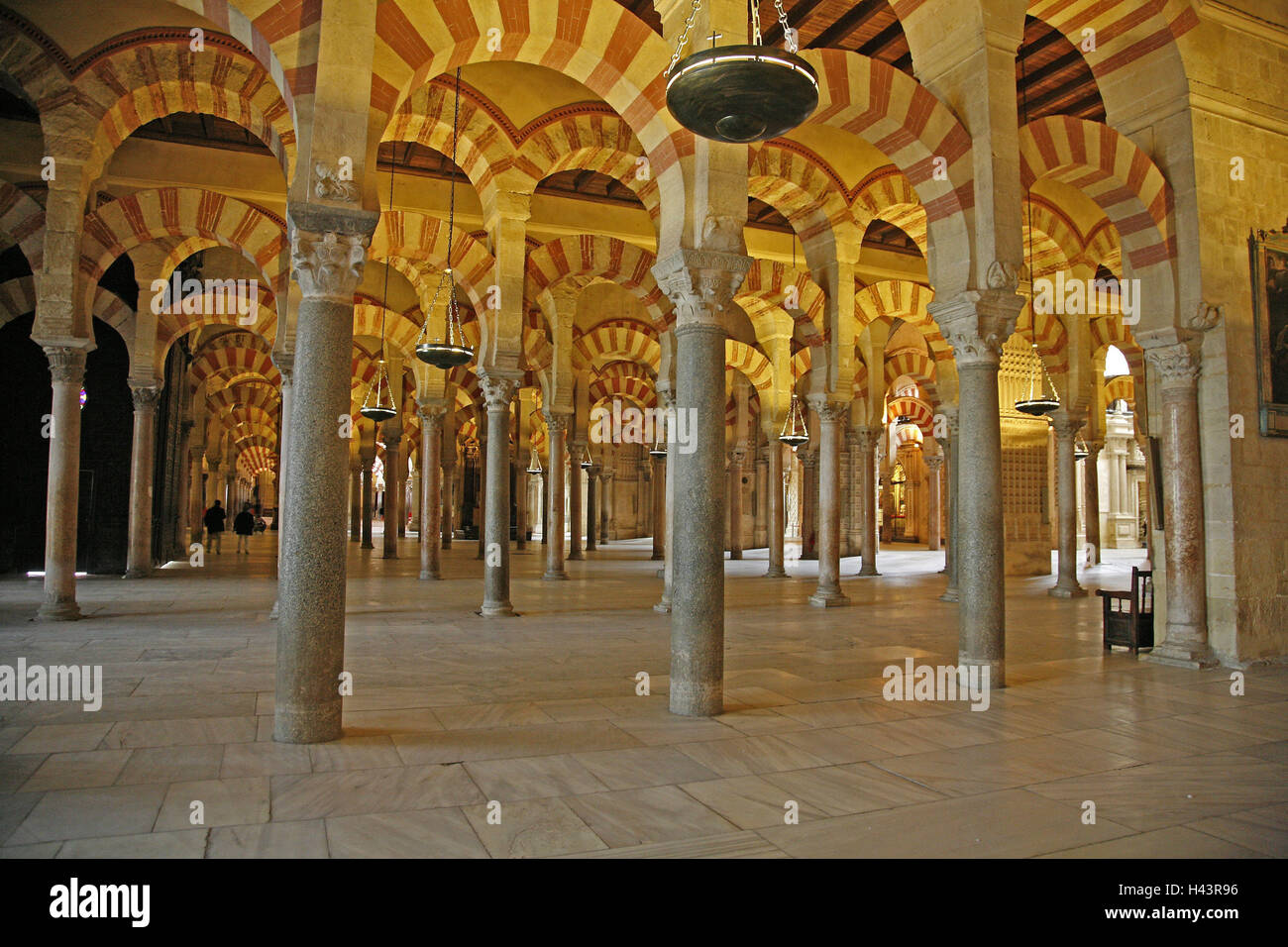 856 Stock Photos 856 Stock Images Alamy # Andre Kevin Muebles Cordoba