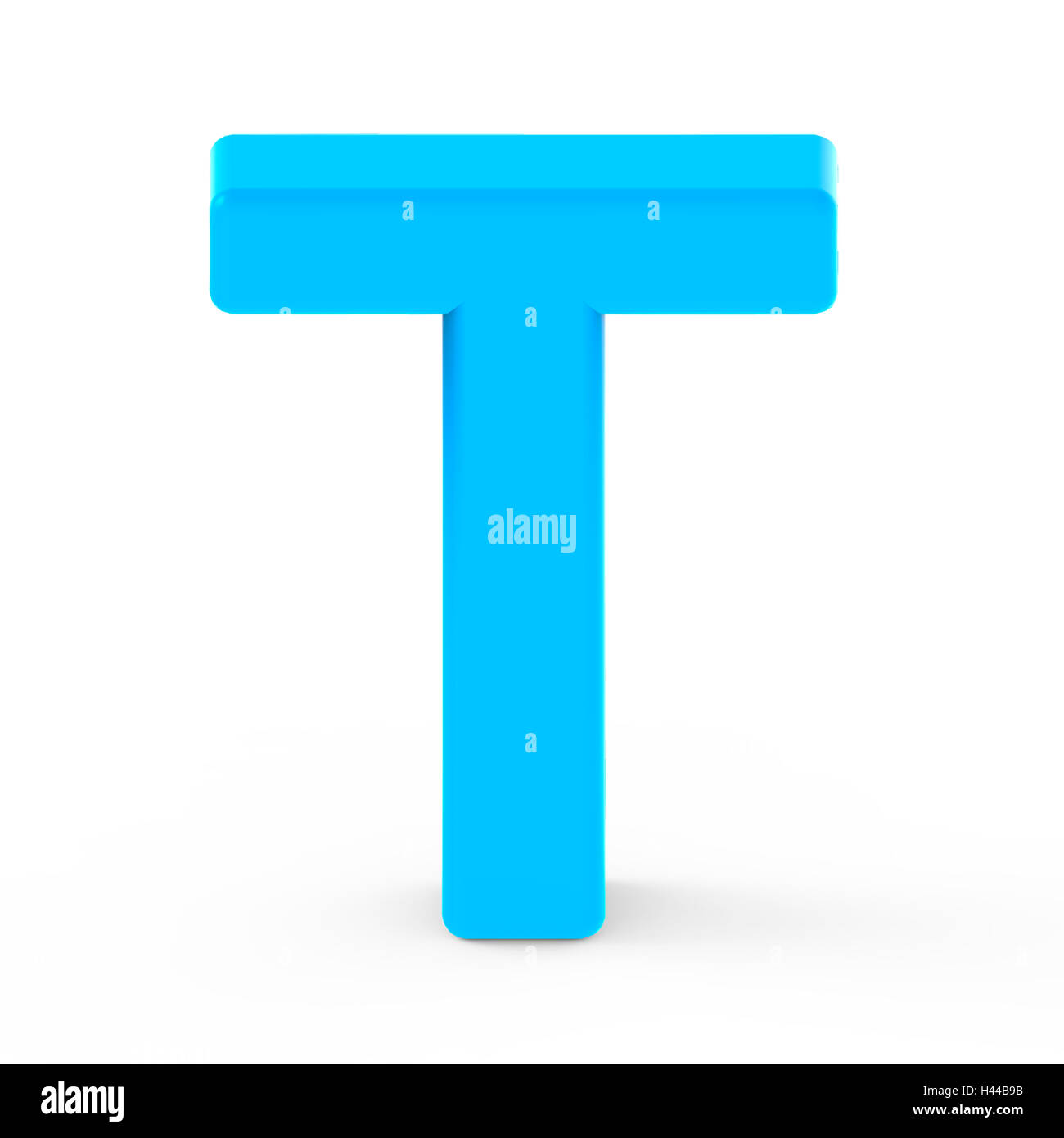 Another  Letter Word For Blue