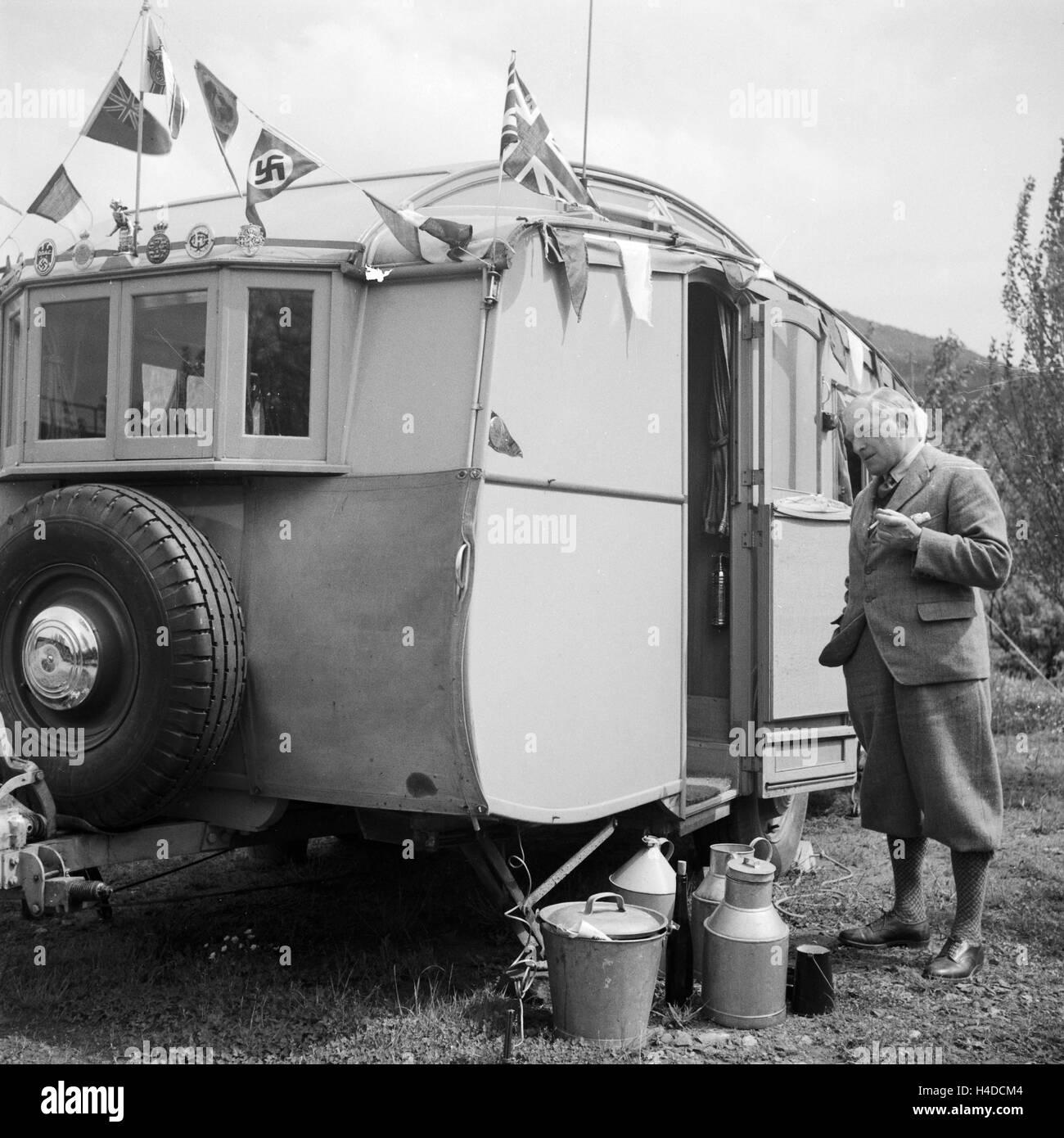 teardrop caravan deutschland