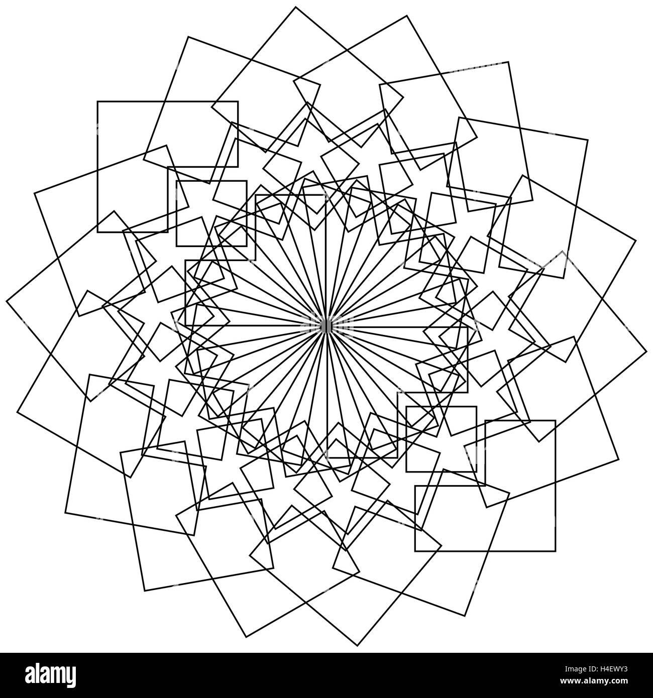 lotus flower mandala design wwwpixsharkcom images