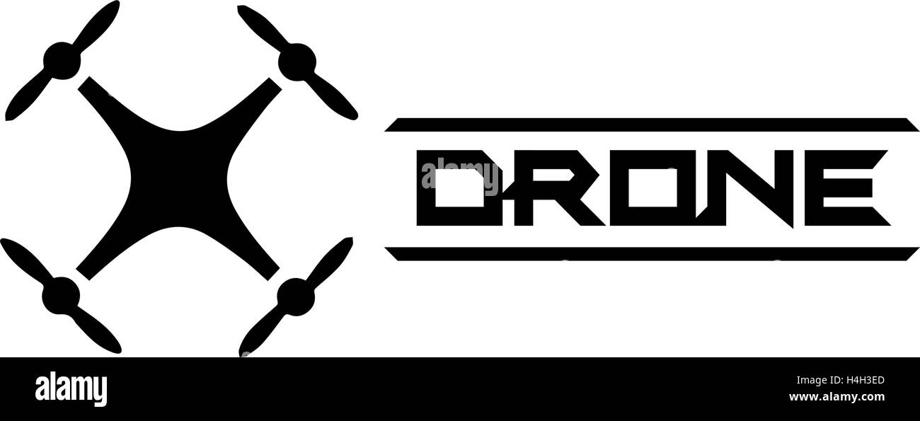 helicopter company logo with Stock Photo Drone Logo Concept Design Ai 10 Supported 123307141 on Carpet Installer Logo further 2803970574 also Rolls Royce as well Aviation in addition R44 Raven.