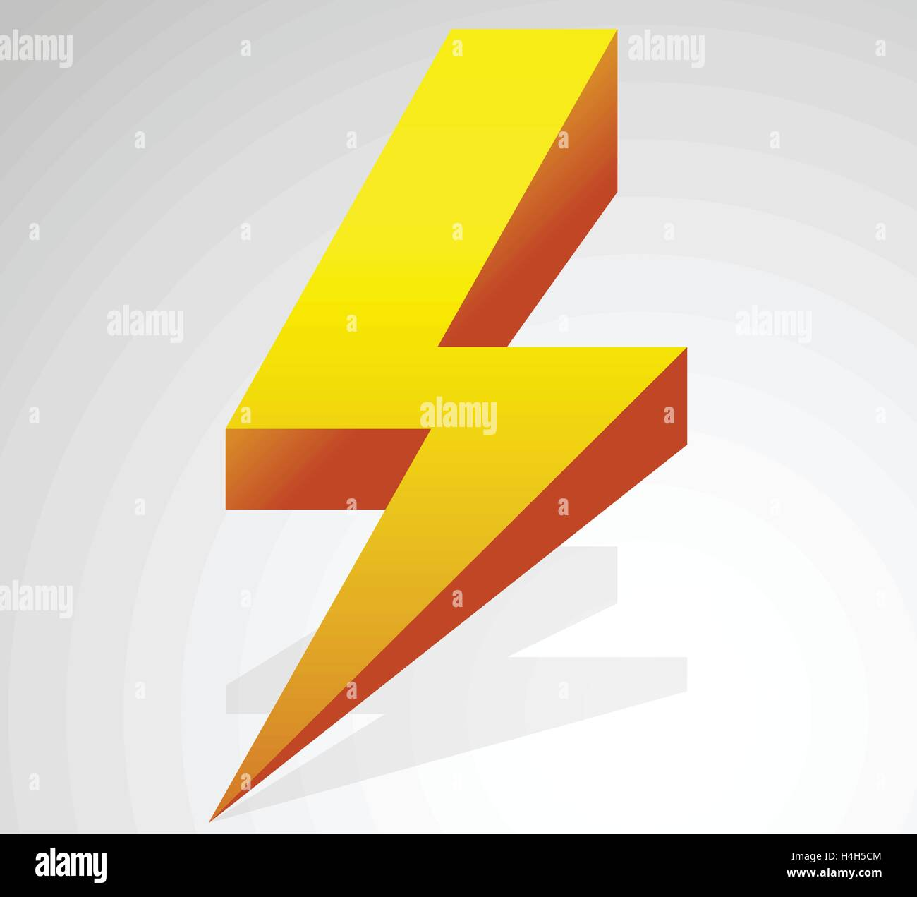 Lighting bolt, sparkle shape. Lighting bolt, electricity icon ... for Vector Lighting Bolt  54lyp