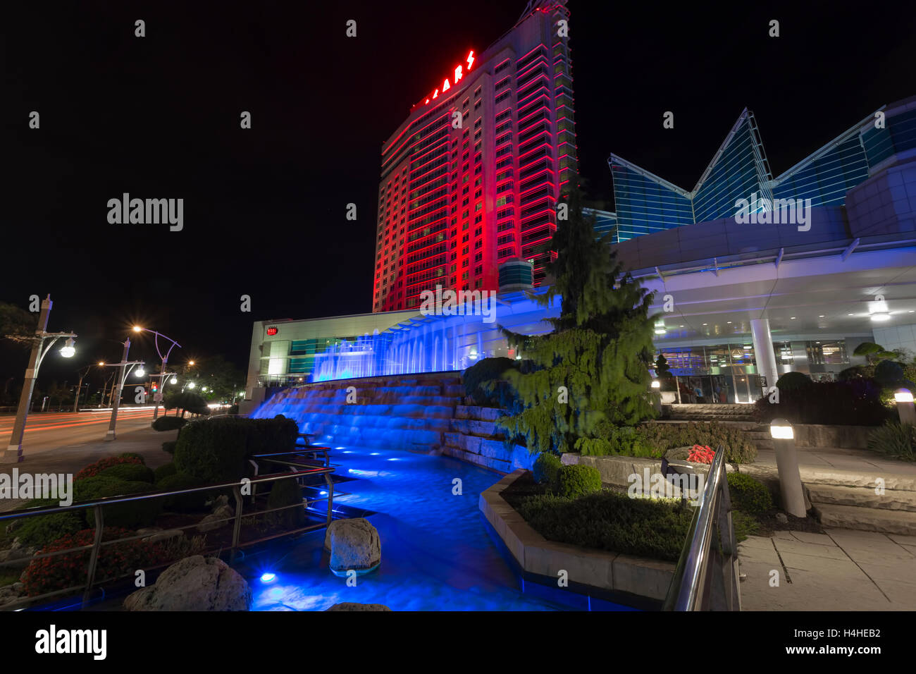 Windsor Casino Canada Gambling Age Edarank S Blog
