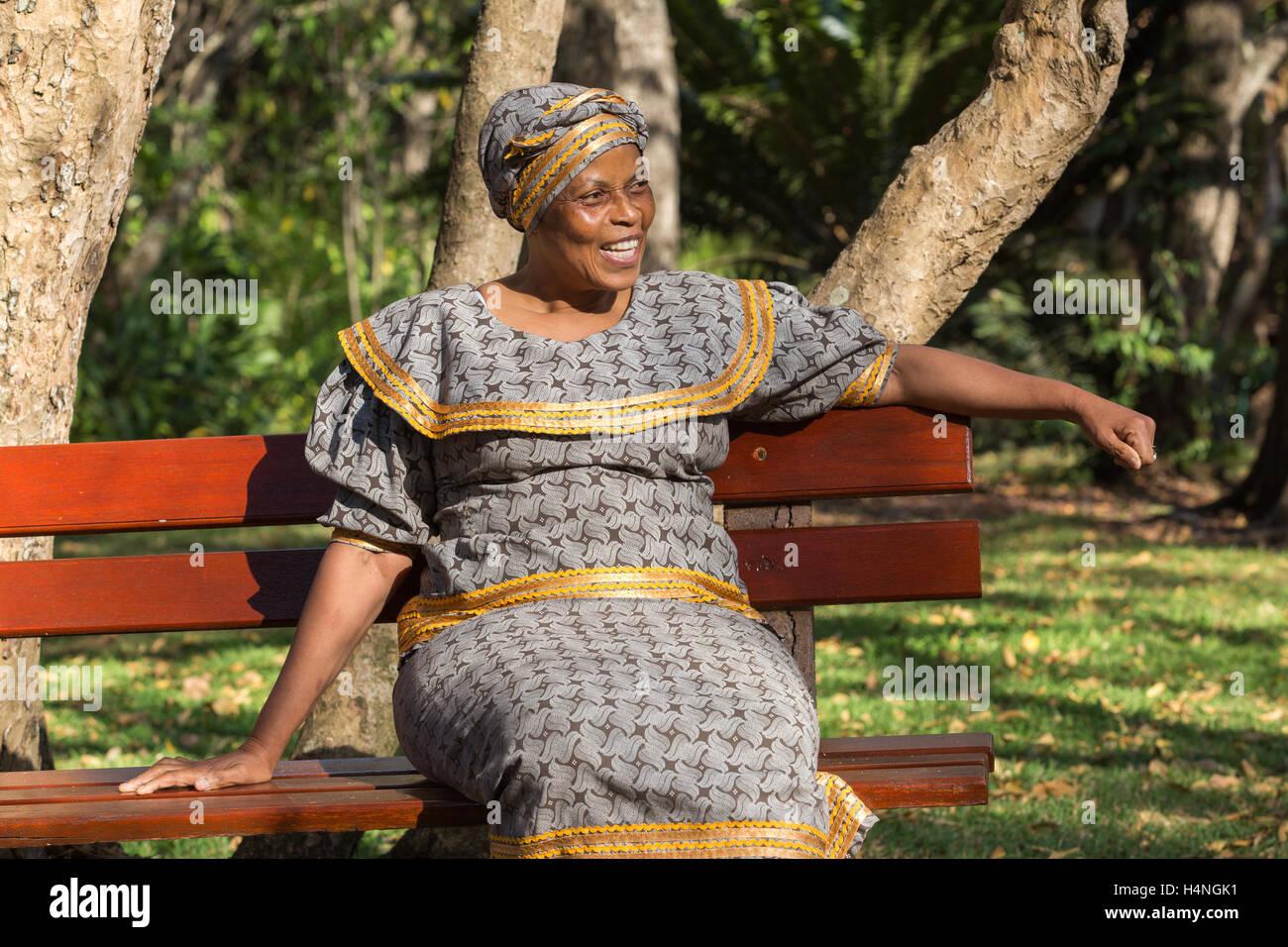 Se shweshwe dresses images