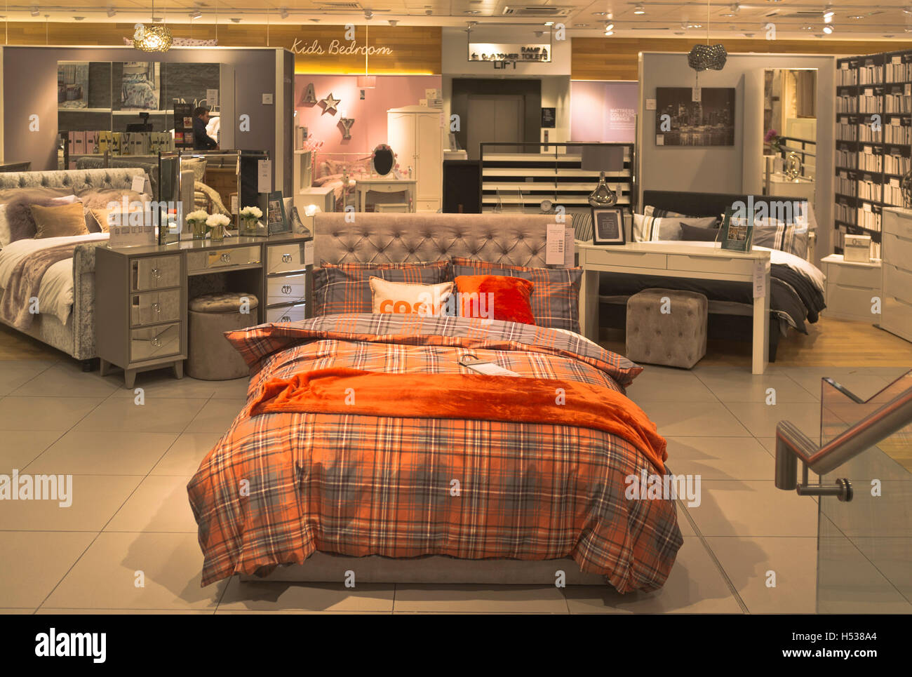 Dh Next Home Shop Uk Next Home Store Bedroom Department
