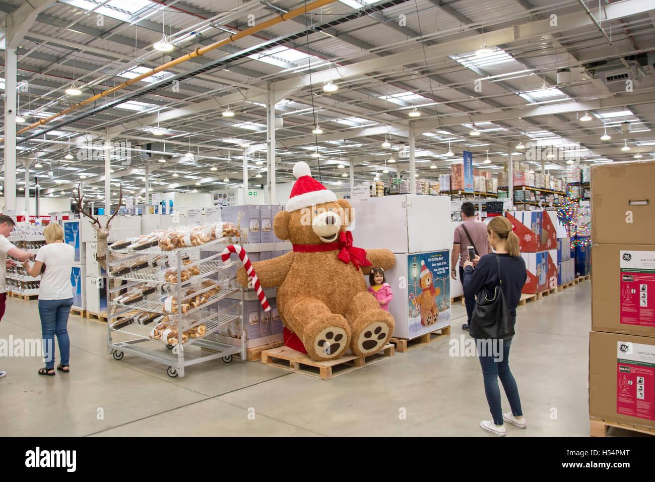 costco wholesale stock photos u0026 costco wholesale stock images alamy