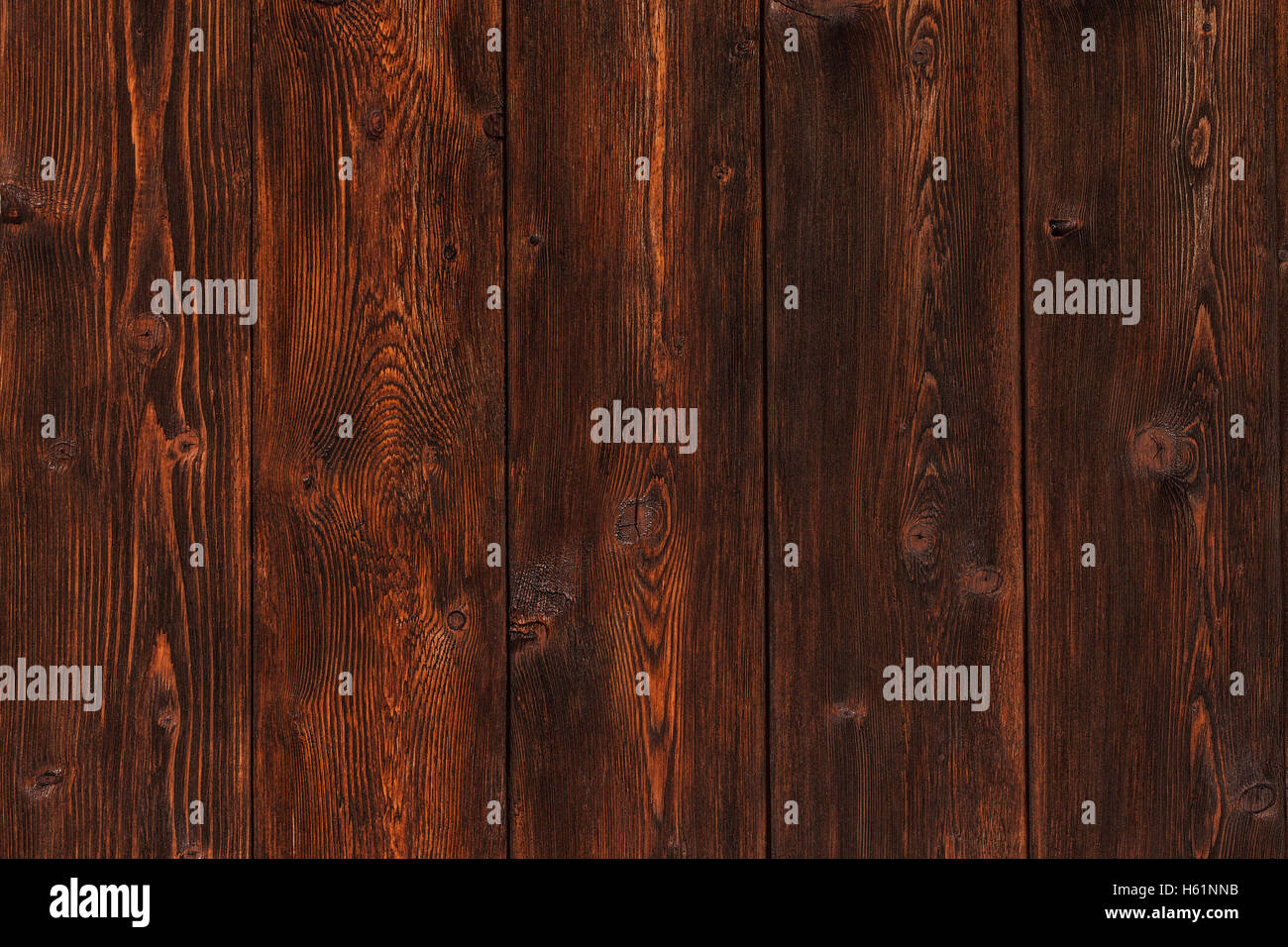 plank as background or depositphotos stock use texture desk to wood photo