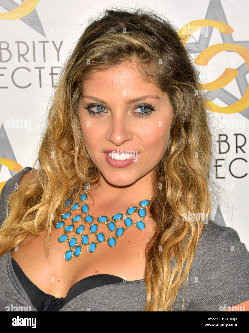 brittany baldi birthdaybrittany baldi mtv, brittany baldi instagram, brittany baldi real world, brittany baldi age, brittany baldi height, brittany baldi birthday, brittany baldi are you the one, brittany baldi wiki, brittany baldi, brittany baldi twitter, brittany baldi ted, brittany baldi bio, brittany baldi and ryan malaty, brittany baldi snapchat, brittany baldi hot, brittany baldi boyfriend, brittany baldi model, brittany baldi the challenge, brittany baldi feet, brittany baldi and adam kuhn