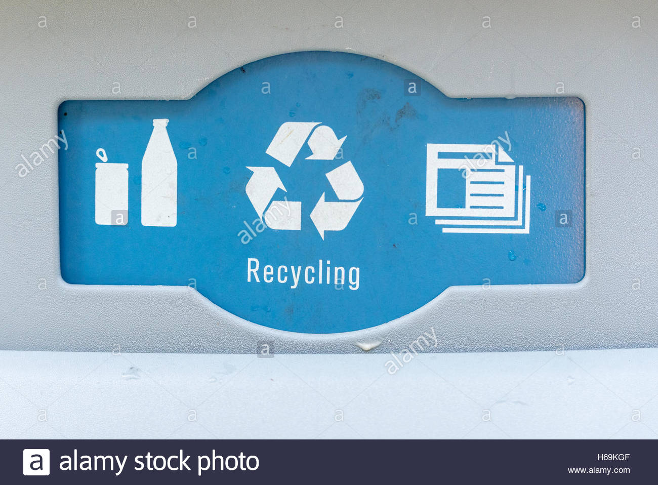 Different recycling symbols choice image symbol and sign ideas recycling symbol an open slot showing different recycling symbols recycling symbol an open slot showing different buycottarizona Choice Image