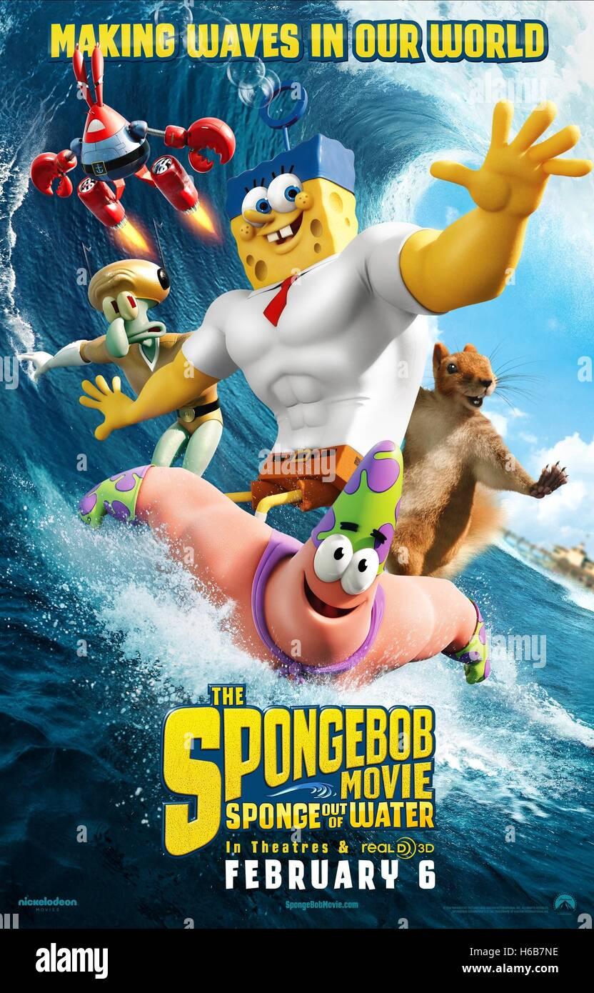 mr krabs squidward tentacles spongebob squarepants u0026 patrick star