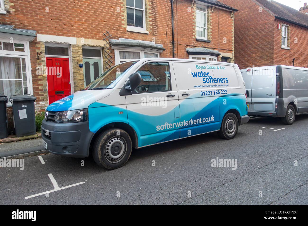 How To Repair A Water Softener Water Softener Installation Repair Company Van Bryan Clarke And