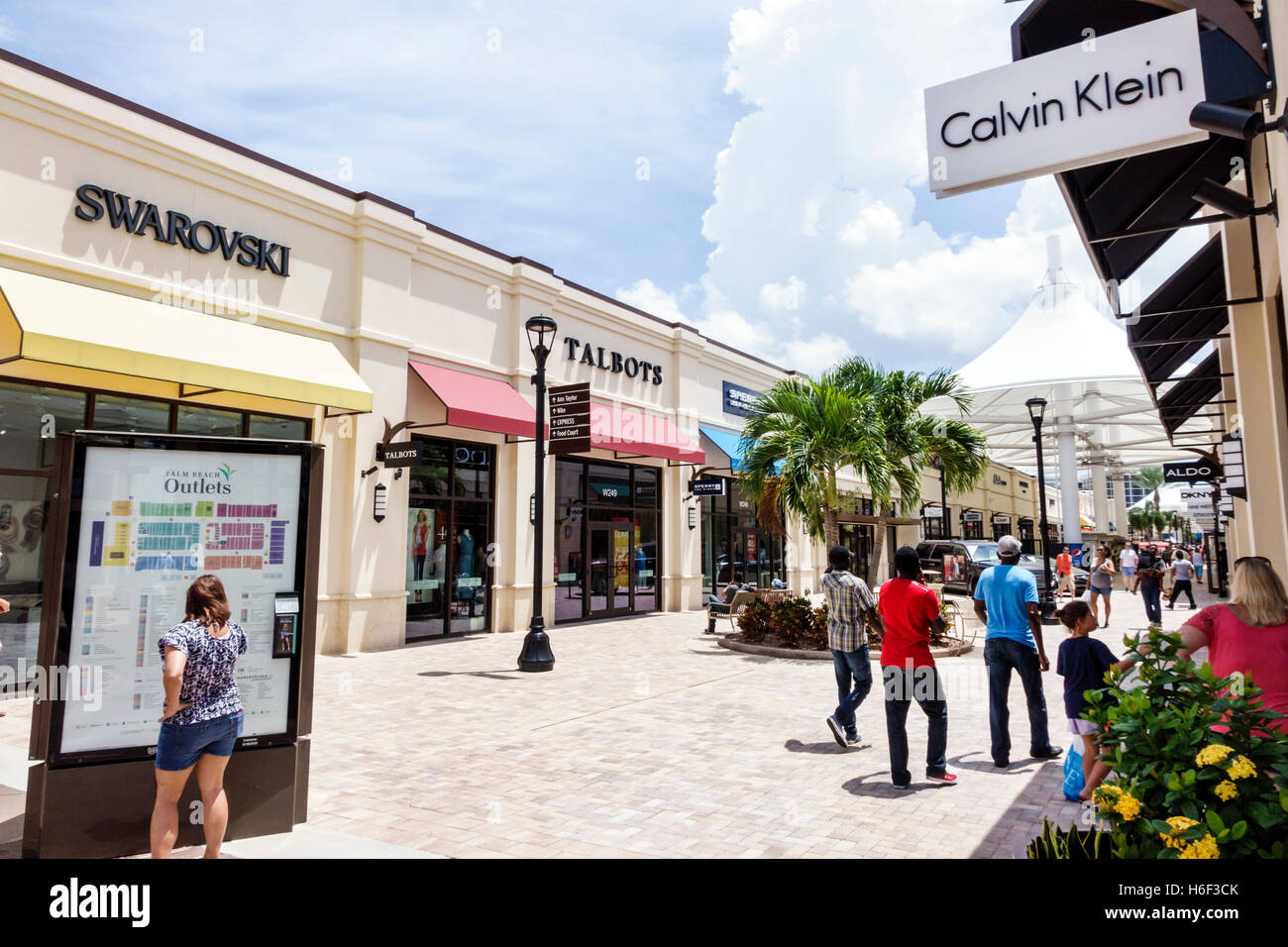 Palm Beach Gardens Outlet Garden Ftempo