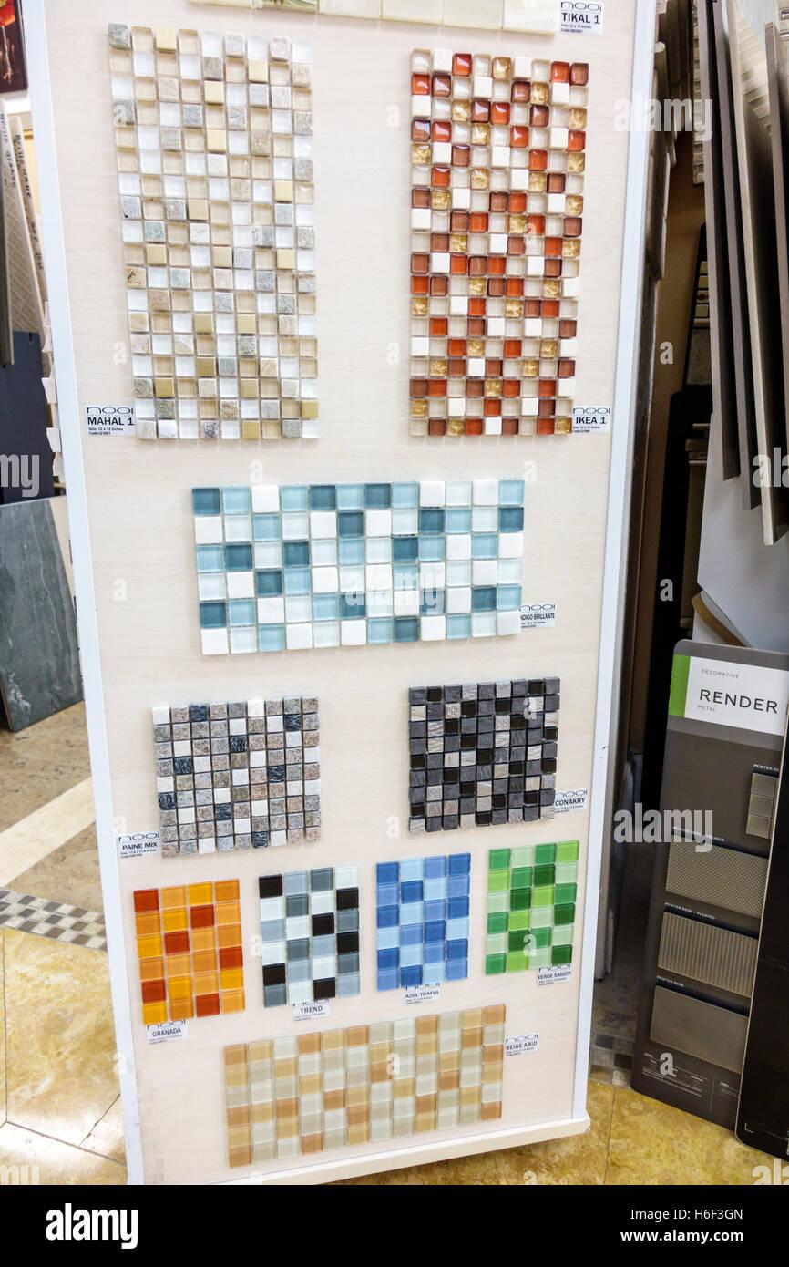 Florida miami home improvement decor store glass ceramic tile florida miami home improvement decor store glass ceramic tile samples dailygadgetfo Image collections