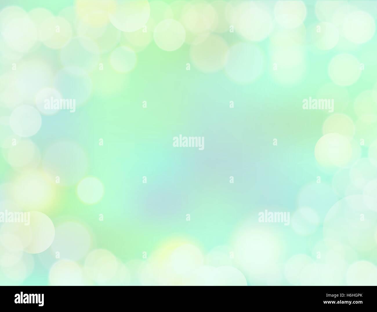 8K resolutions gradient mint green blank paper background with – Blank Paper Background