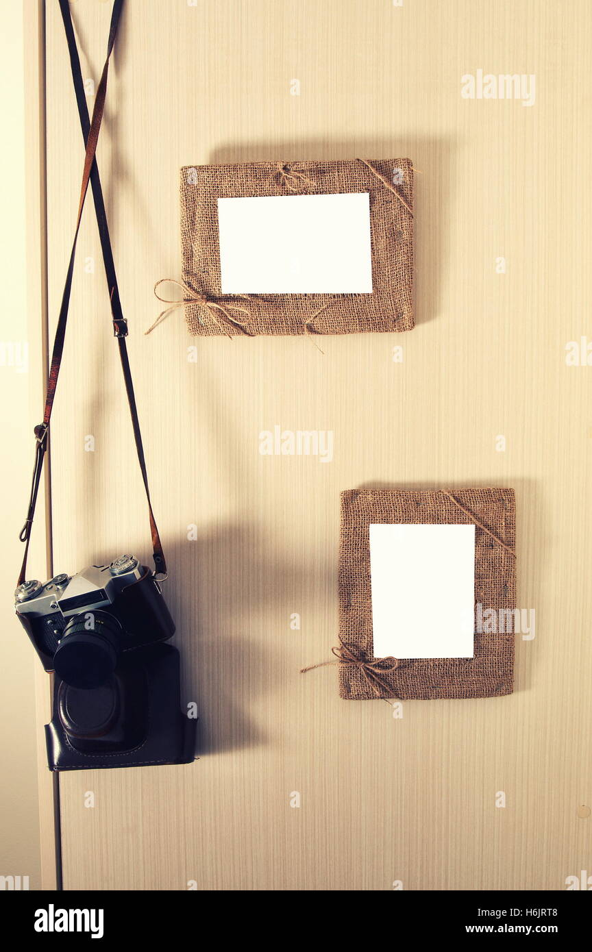 Cool Decorative Wall Photo Frames Contemporary - The Wall Art ...