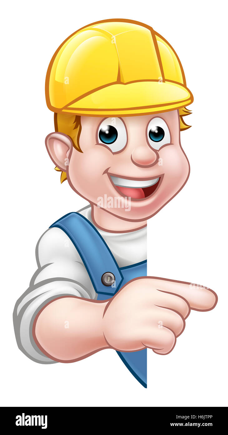 electrician images free