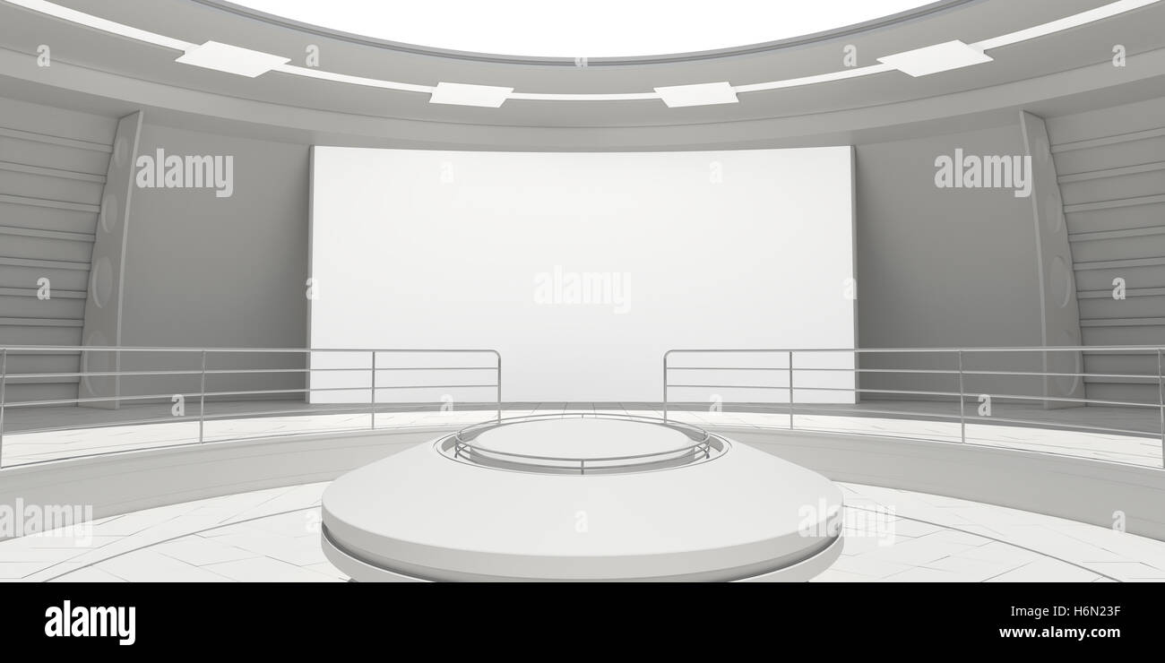 100+ [ Futuristic Home Design Concepts ] | 96 House Design Concept ...