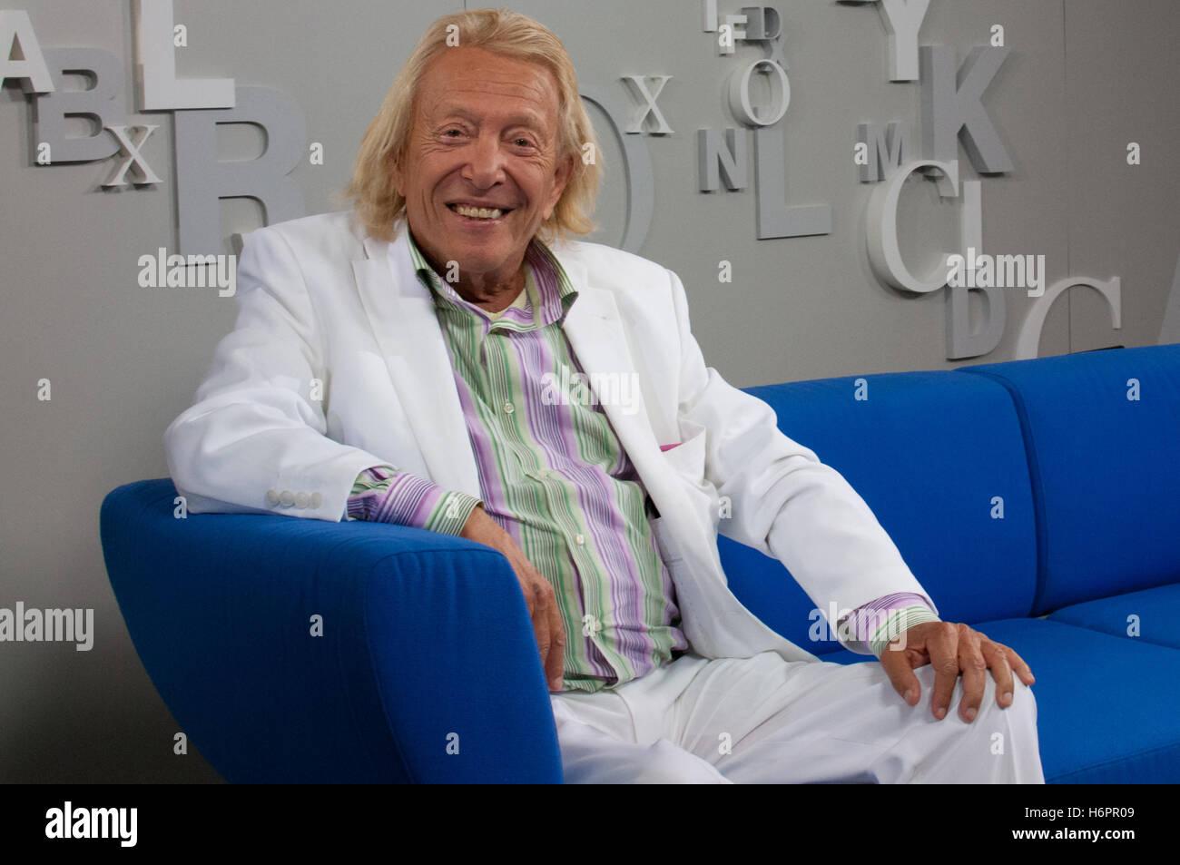 Rolf Frankfurt german rolf visited the frankfurt bookfair 2012 to
