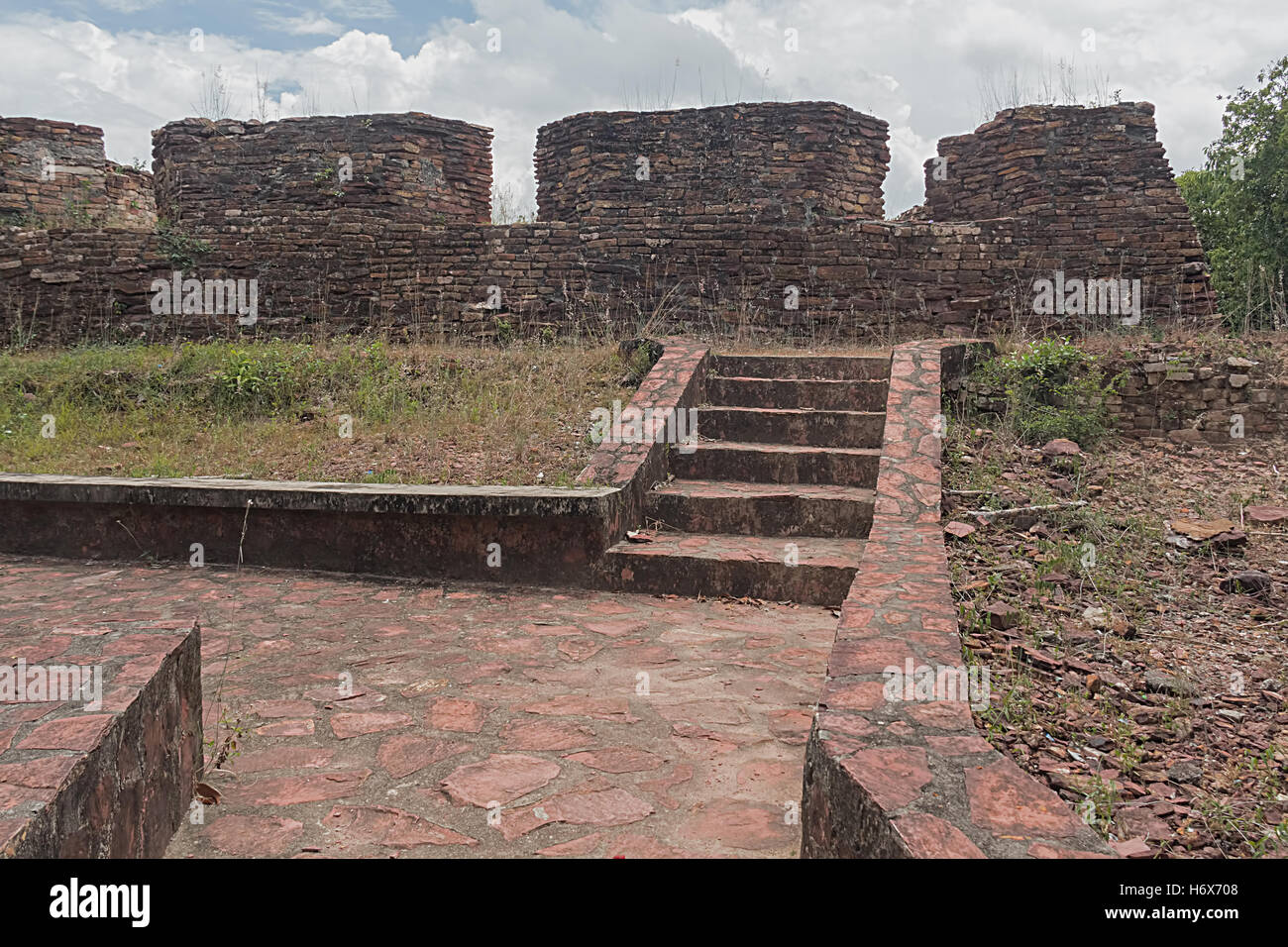 Stone, Stairs, Old, Staircase, Background, Concrete, Up, Stair,