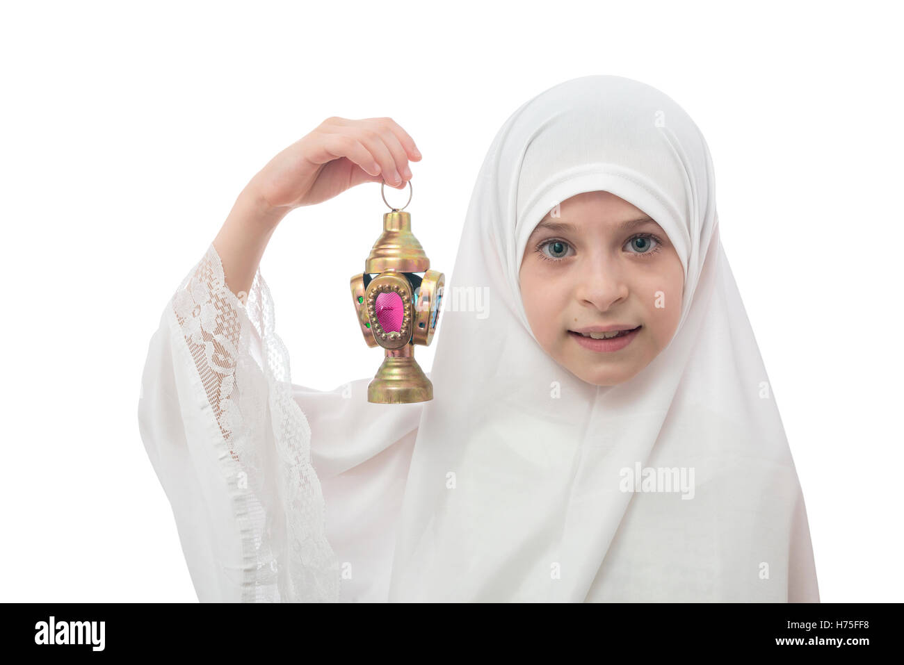 Girl Holding Oil Lamp On Stock Photos  for Girl Holding Lamp  54lyp