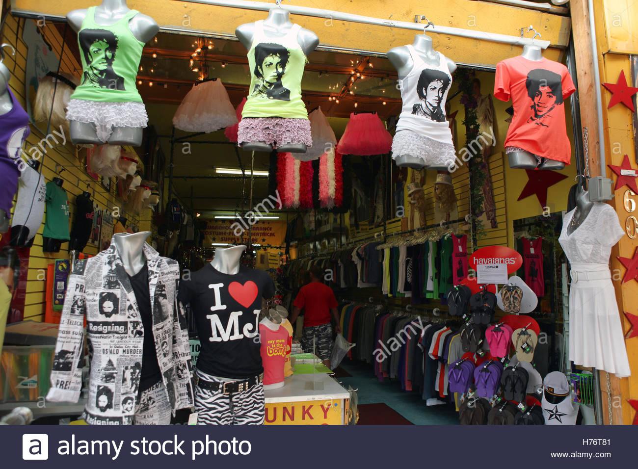 michael jackson t shirt shop