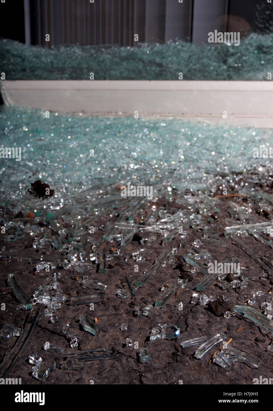 Electrolux oven glass door shattered choice image glass door design electrolux oven glass door shattered gallery glass door design cool sliding glass door glass shattered gallery planetlyrics Gallery