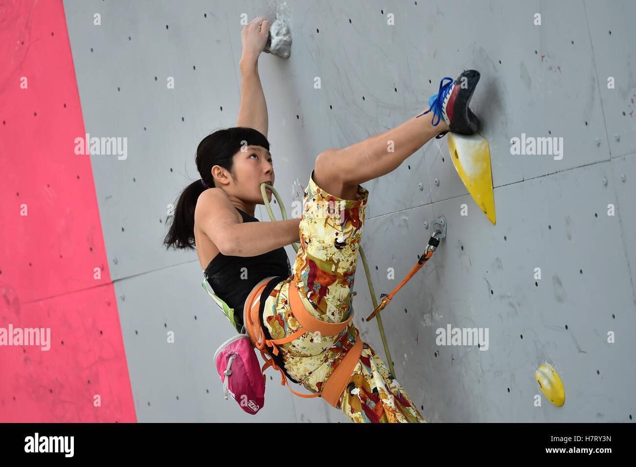 Ashima Shiraishi 2013