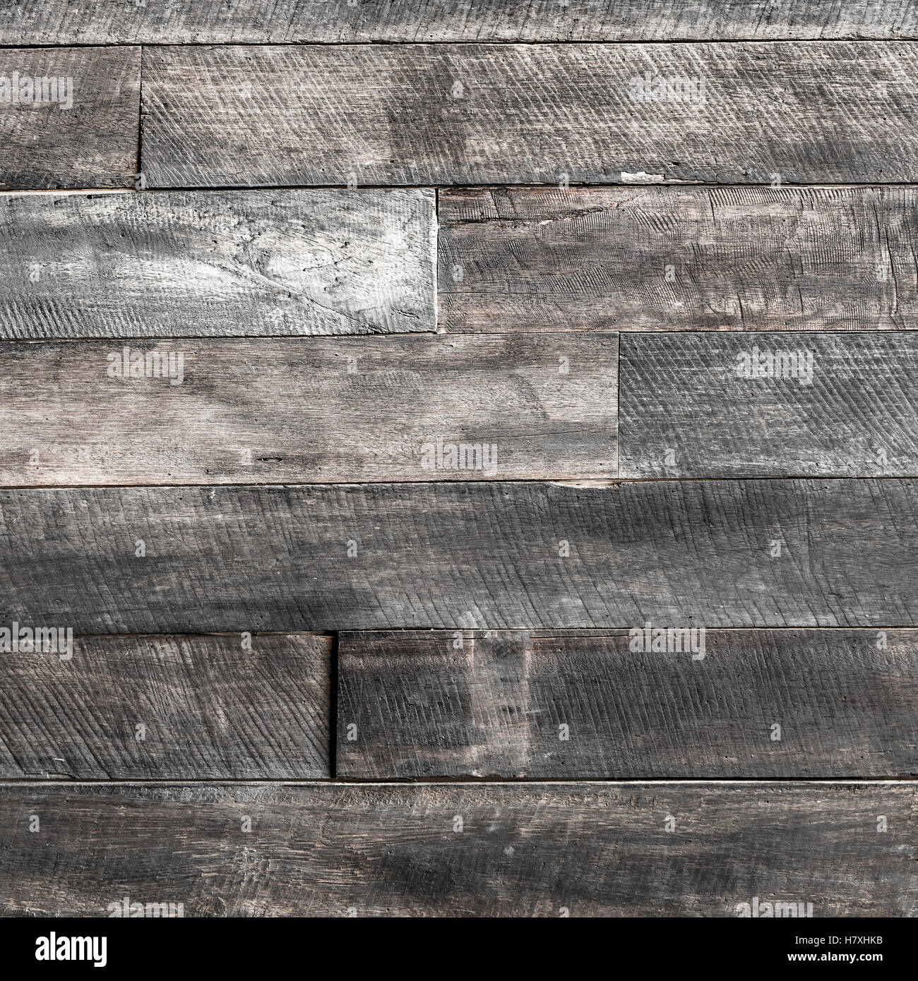 Wood texture wooden plank - Stock Photo Close Up Of Wall Made Of Wooden Planks Wood Texture Background Old Panels