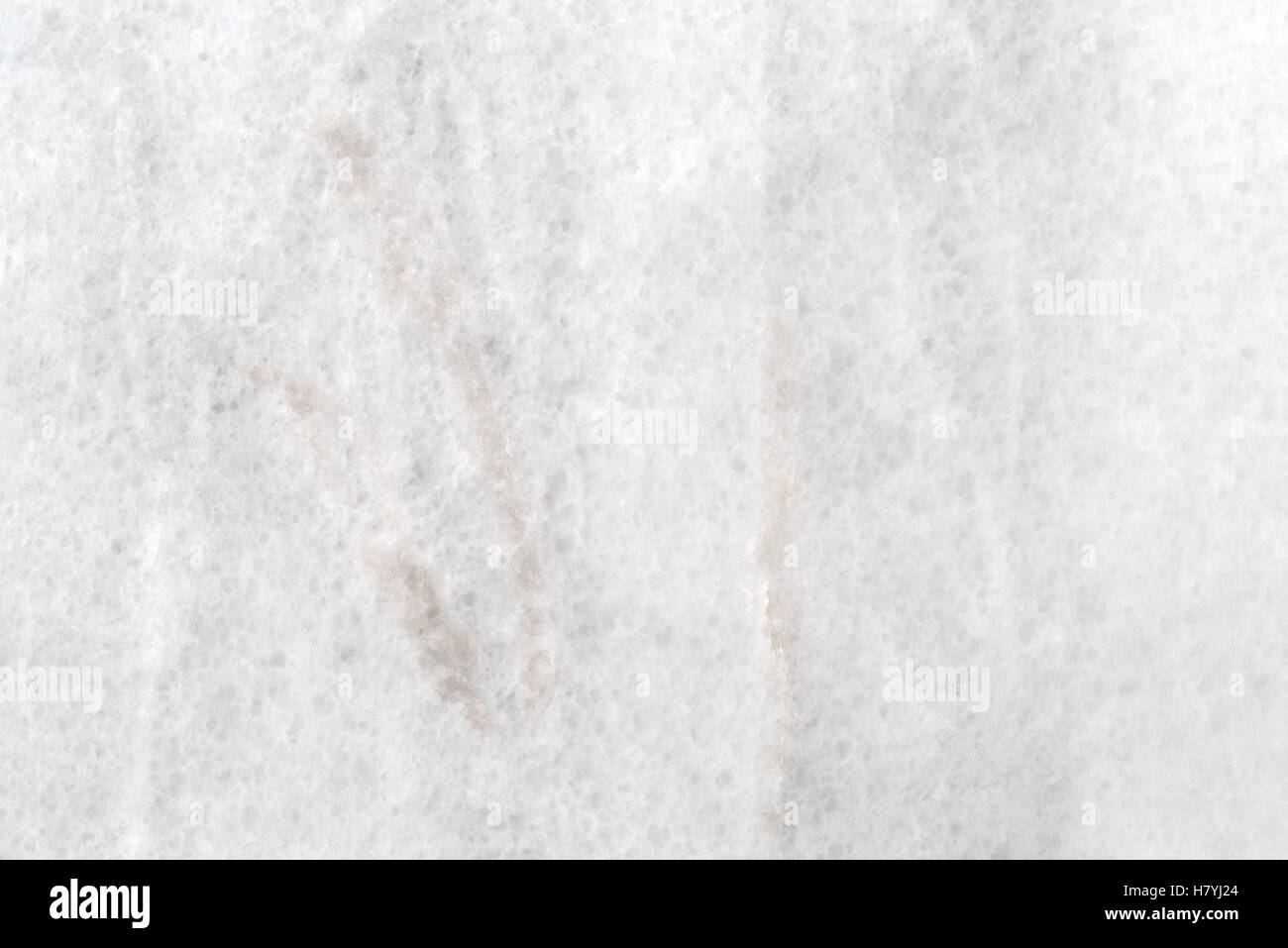 marble counter texture. Very Close View Of A Gray Marble Counter Top Texture