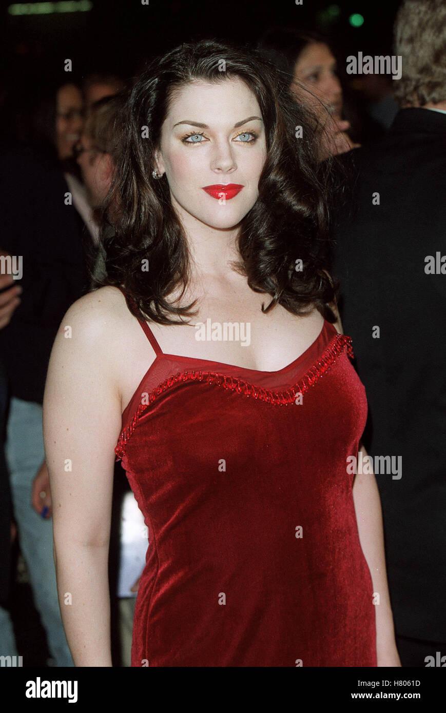 Kimberly Blair naked 220