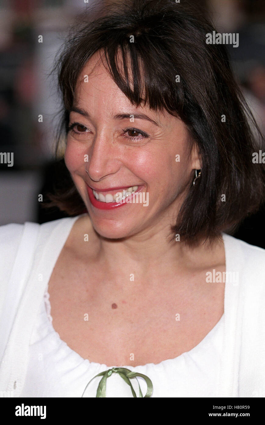 didi conn gothamdidi conn grease, didi conn net worth, didi conn 2016, didi conn age, didi conn young, didi conn movies, didi conn grease live, didi conn match game, didi conn svu, didi conn shining time station, didi conn grease 2, didi conn 2017, didi conn husband, didi conn now, didi conn nana visitor, didi conn images, didi conn today, didi conn gotham, didi conn transparent, didi conn photos