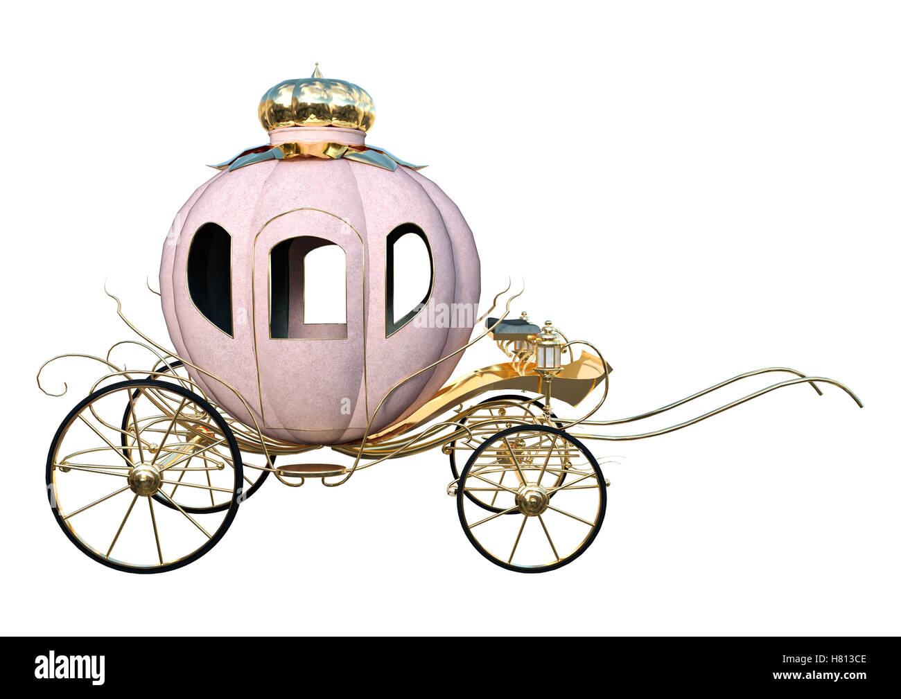 cinderella carriage background wwwpixsharkcom images