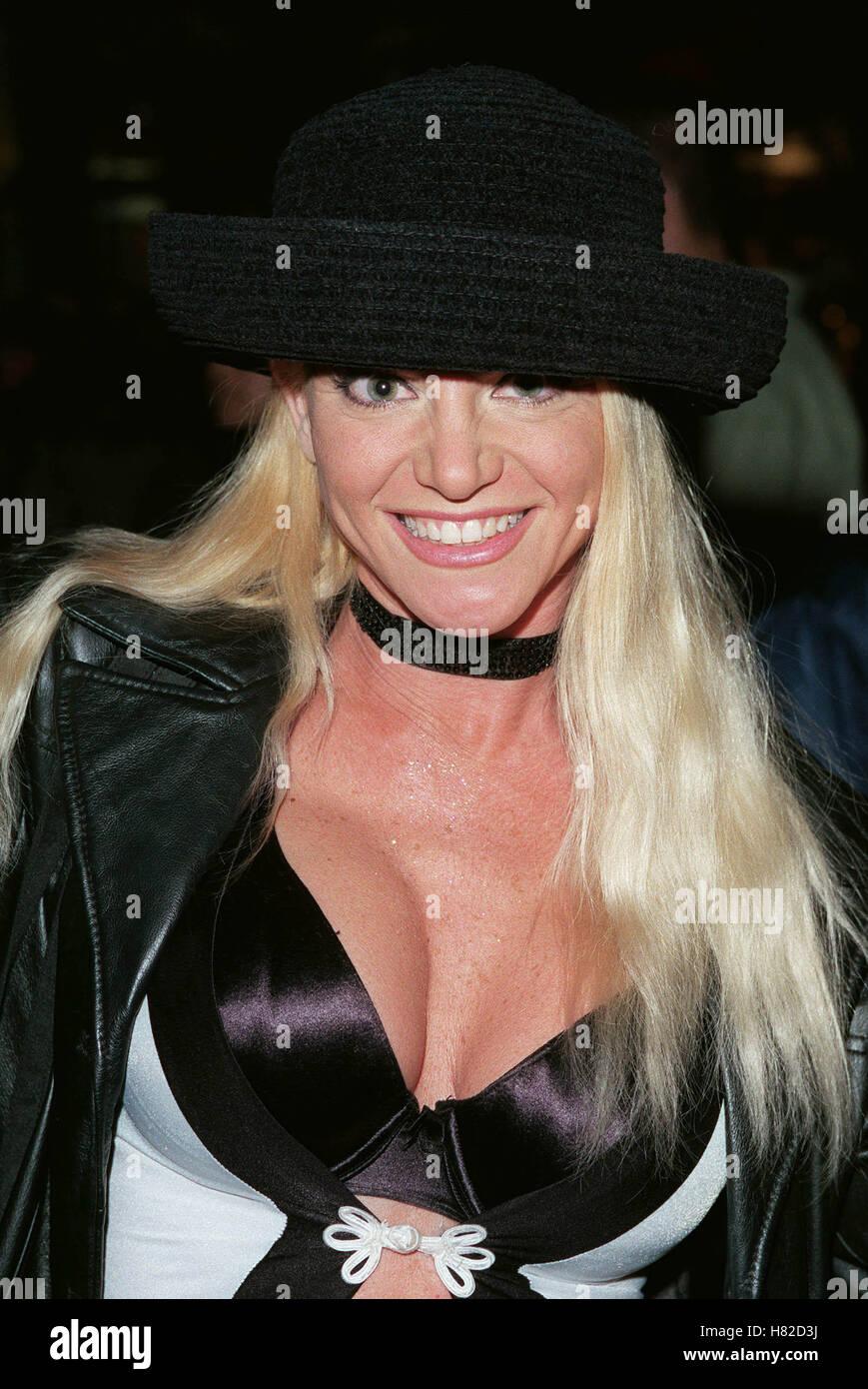 Julie Michaels images 51