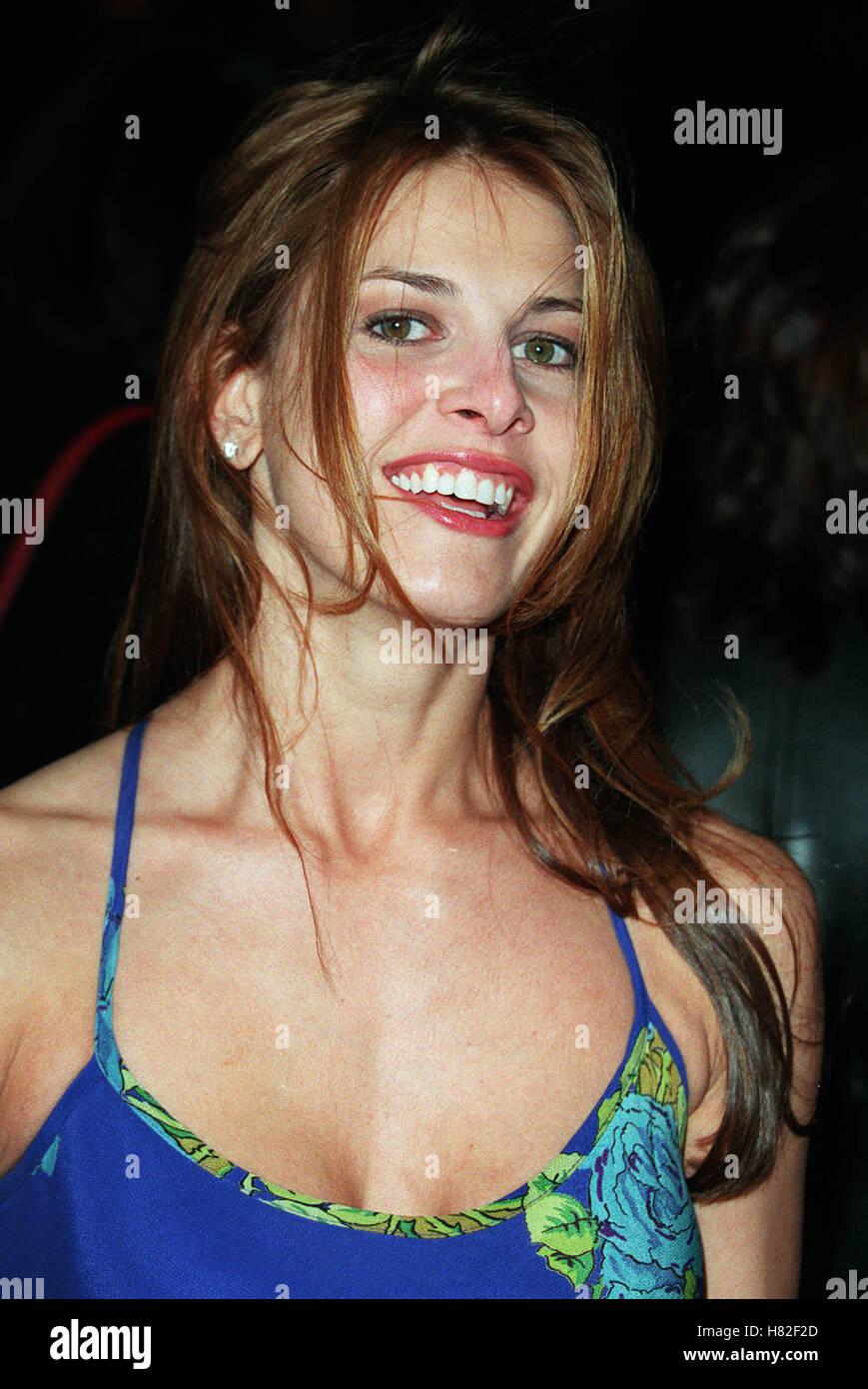 Tracy Kay Nude Photos 4