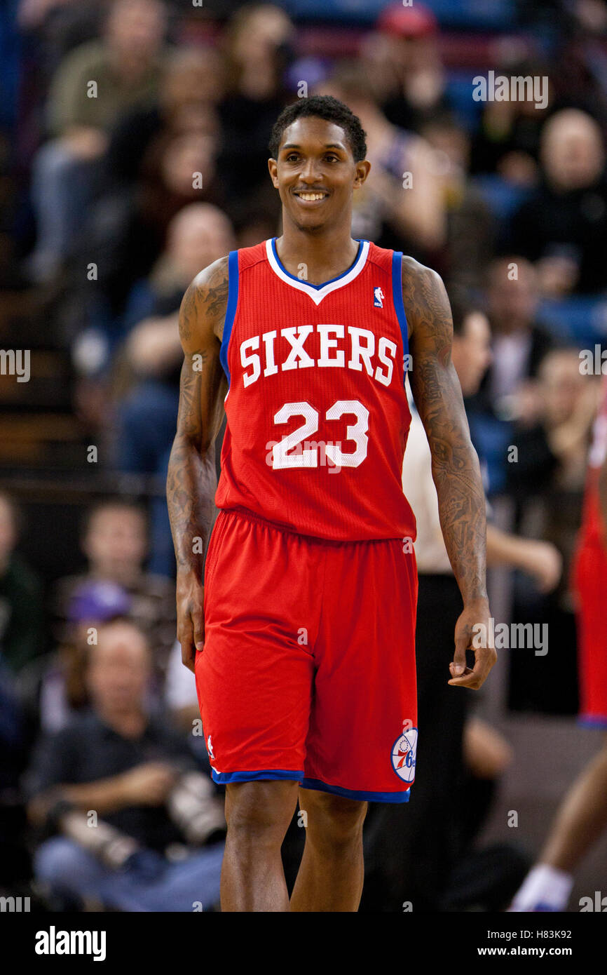 check out a1cb1 c77ca 23 lou williams jersey kings