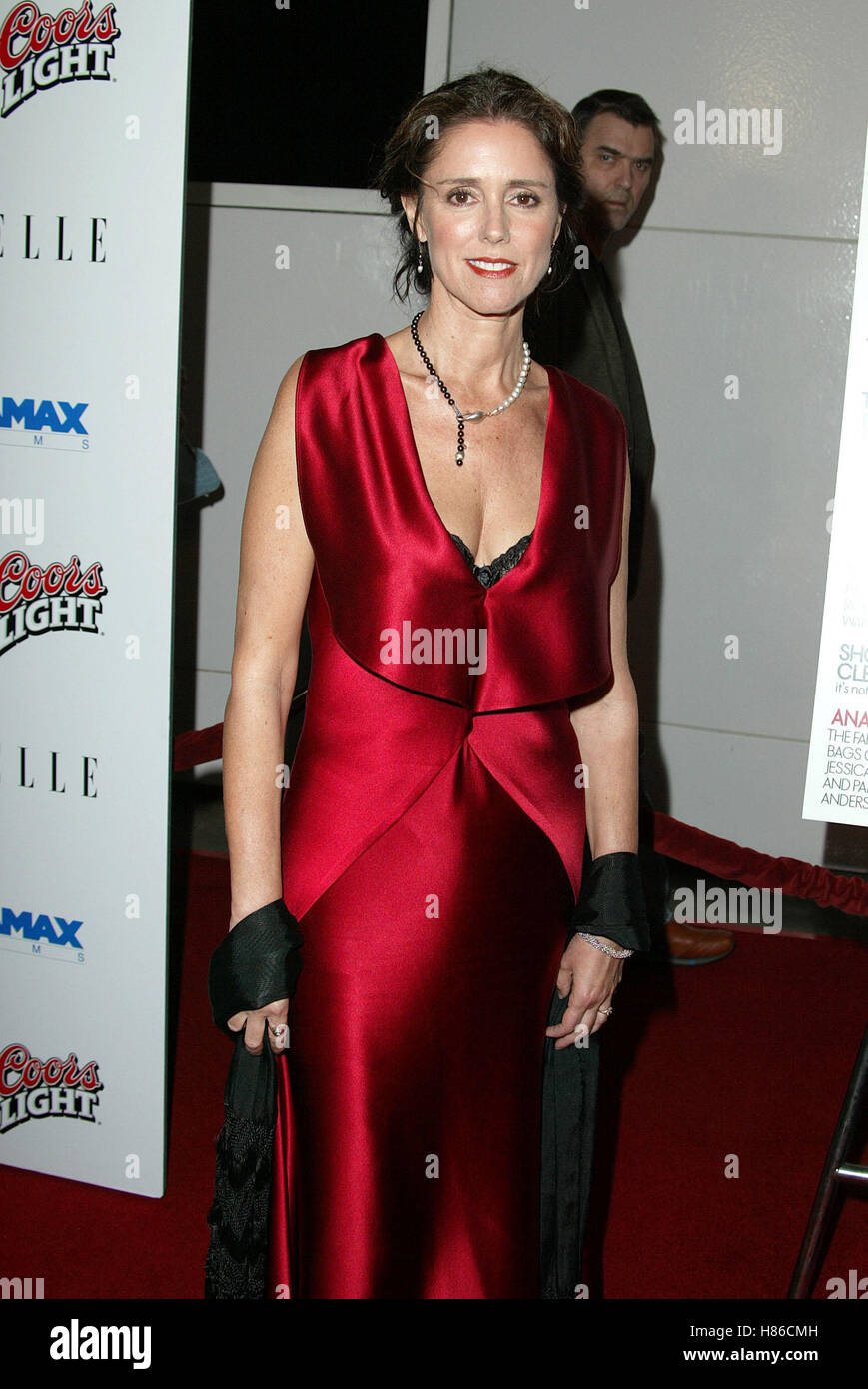 JULIE TAYMOR FRIDA FILM PREMIERE LA COUNTY MUSEUM OF ART LOS - Film museums in usa