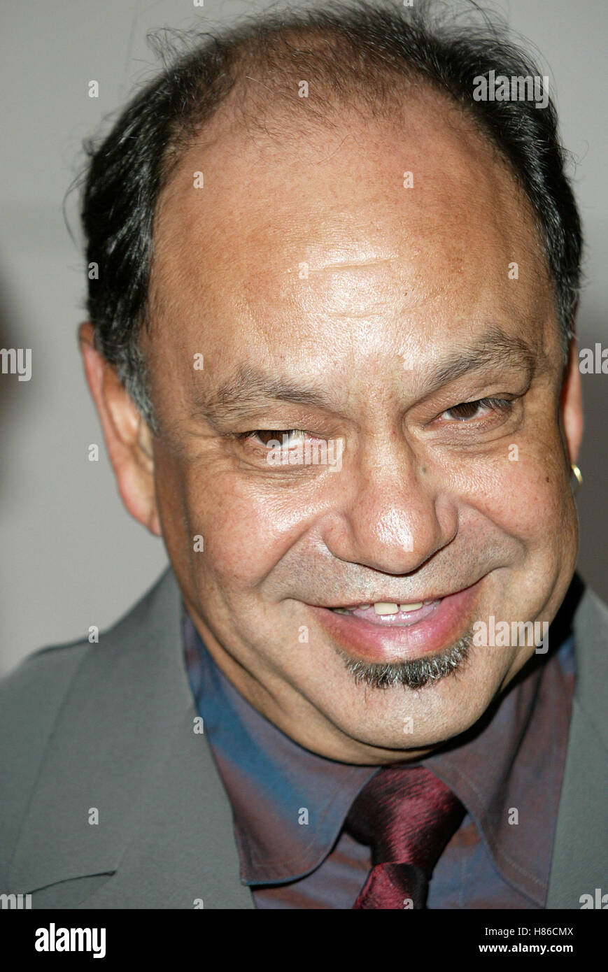 CHEECH MARIN FRIDA FILM PREMIERE LA COUNTY MUSEUM OF ART LOS - Film museums in usa
